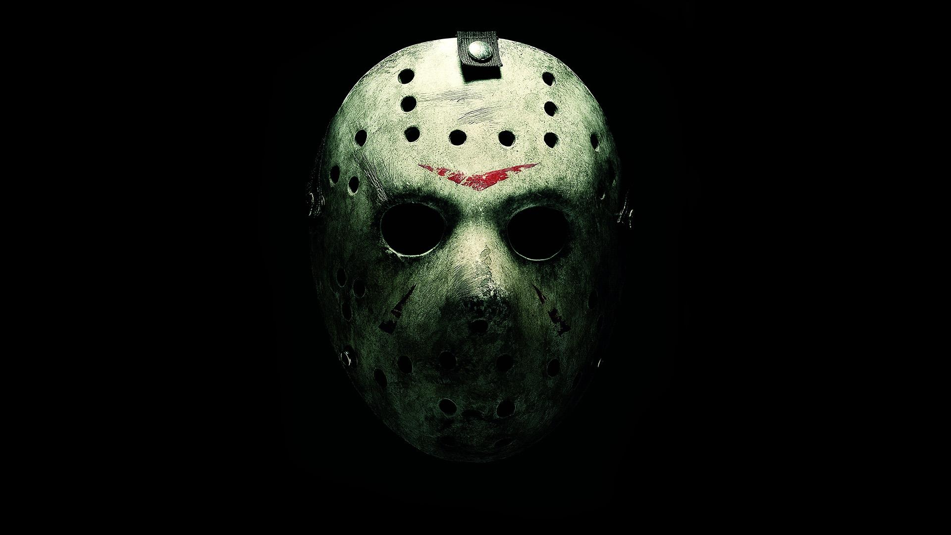 Friday the 13th - Péntek 13. (1980/2009)