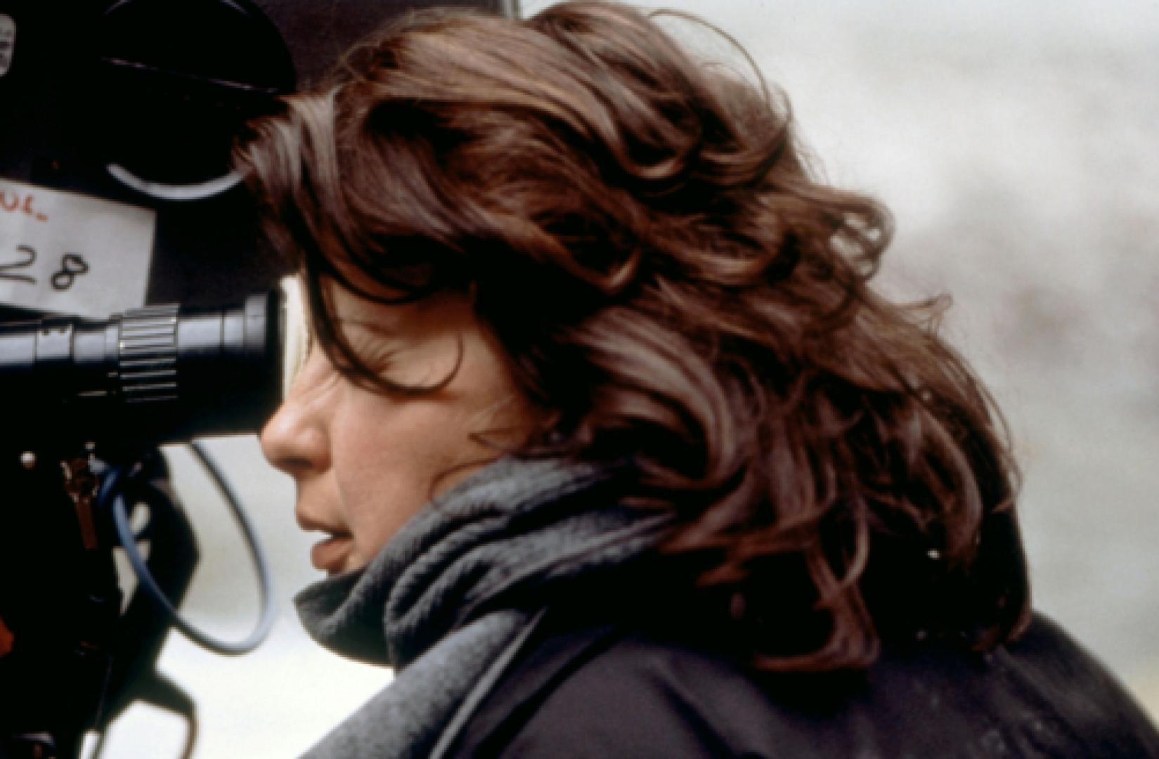 Női rendezők a horrorban 1.kép