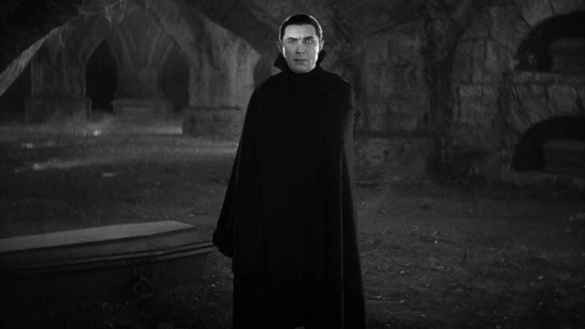 eli_roth_history_of_horror_vampires_2_kep