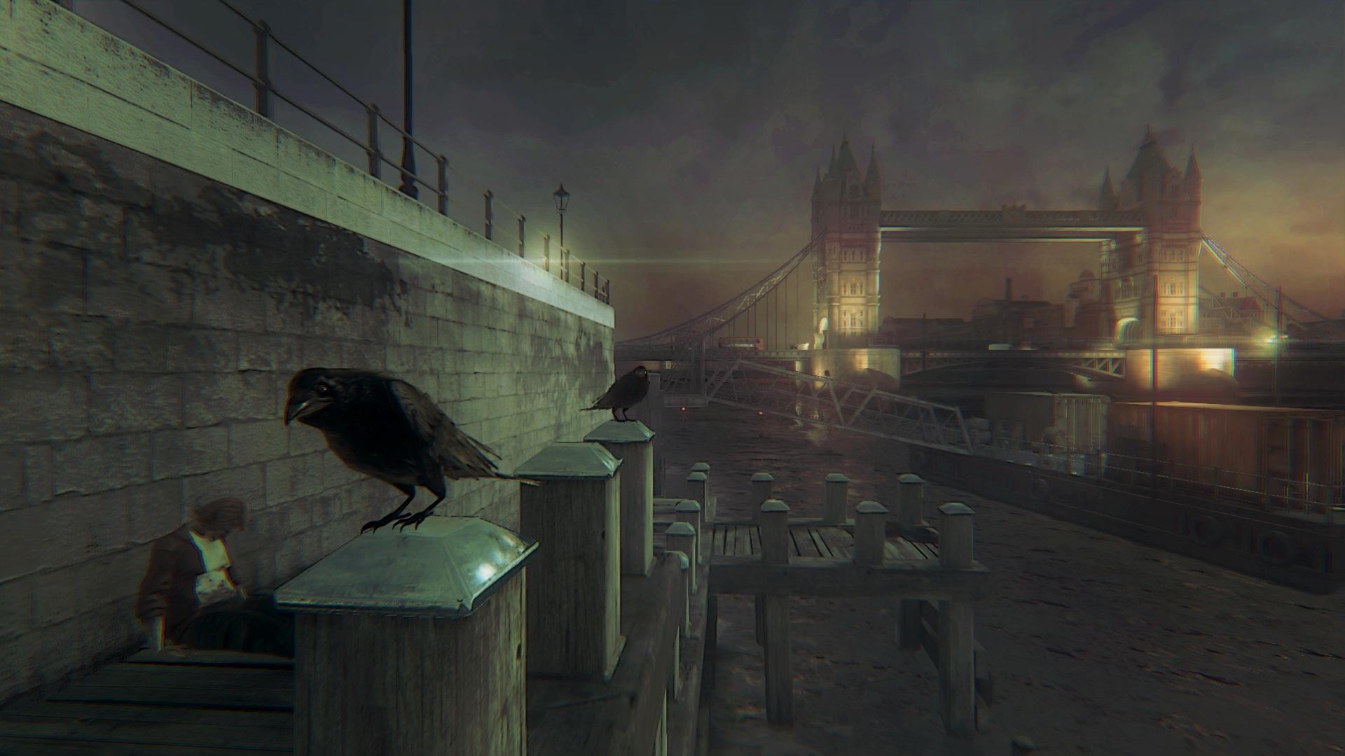 Zombi 5. kép