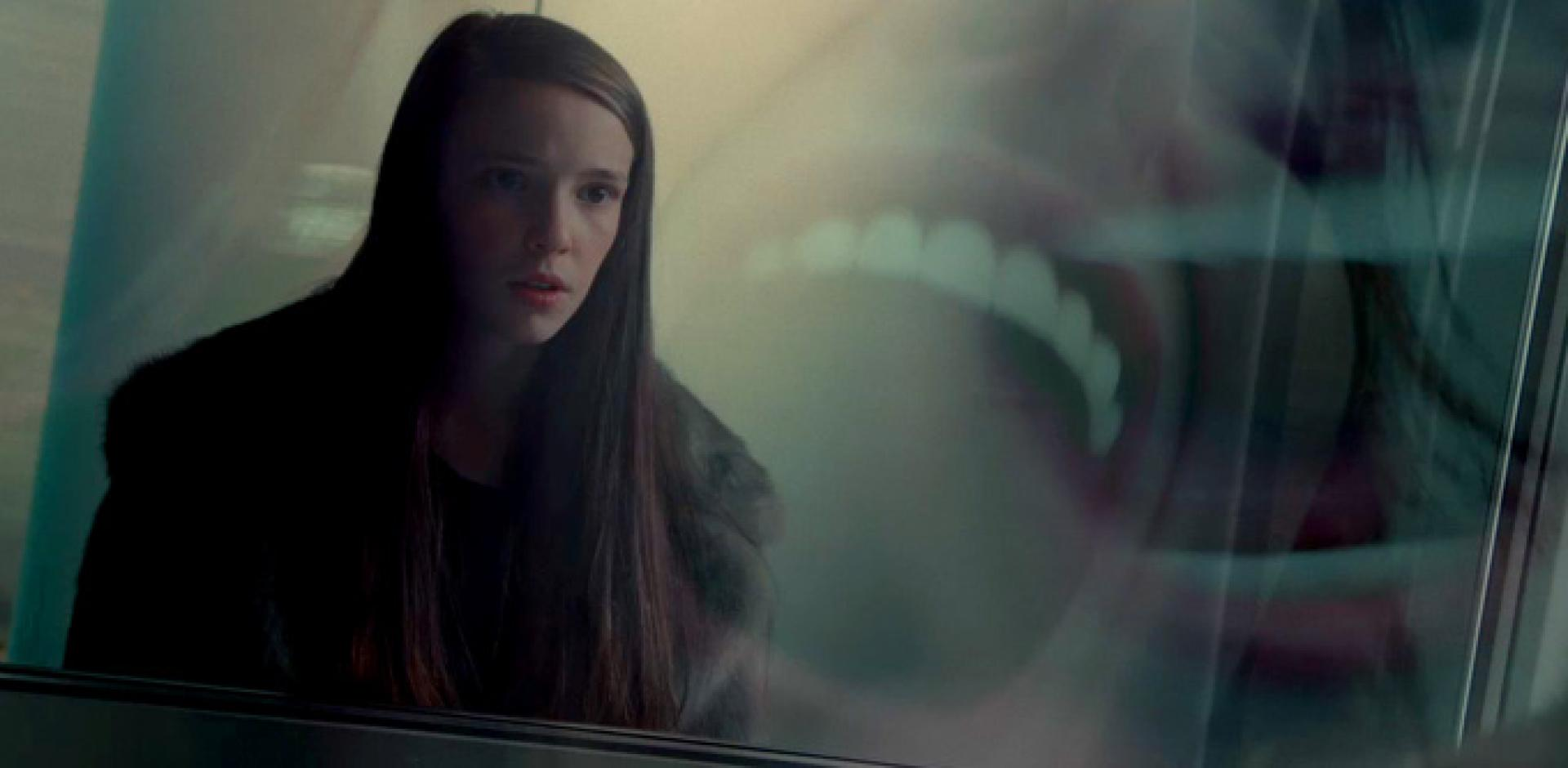 #Horror (2015) 1. kép