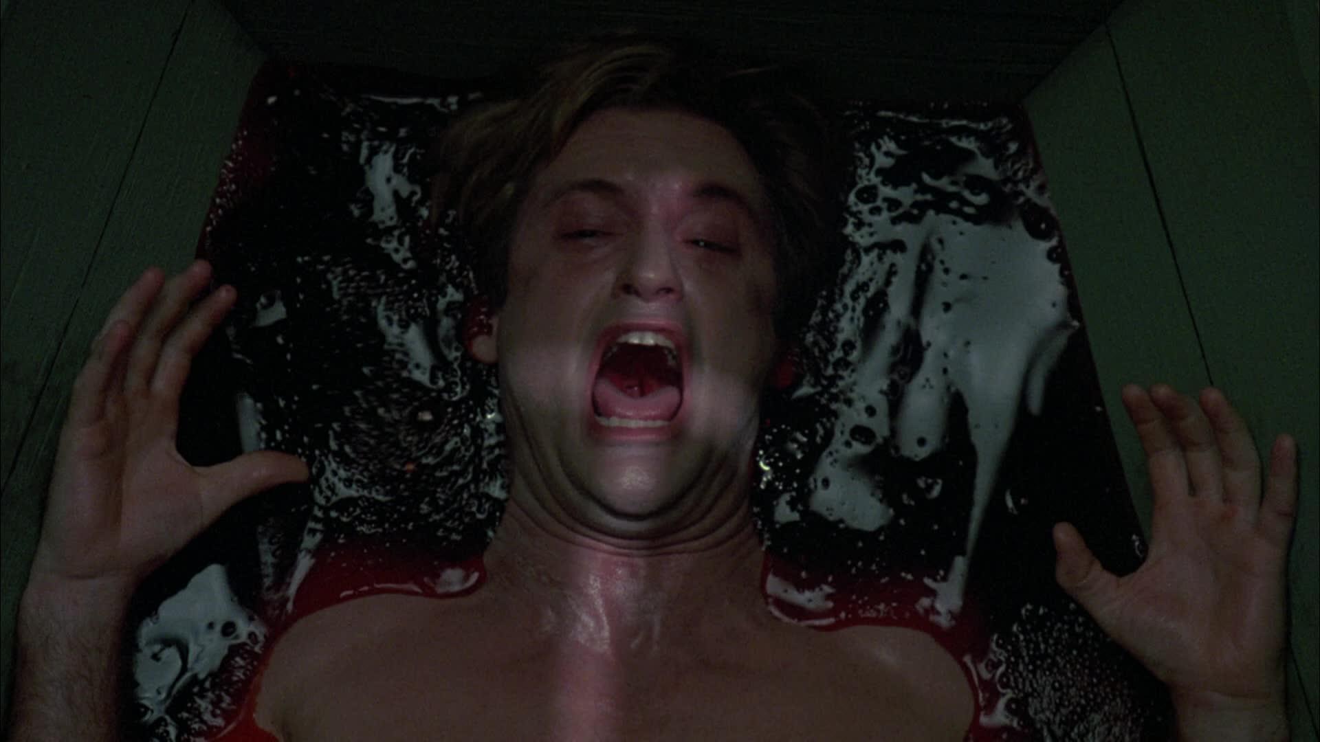 5 horrorfilm ami megtörtént eseményeken alapul 3.kép