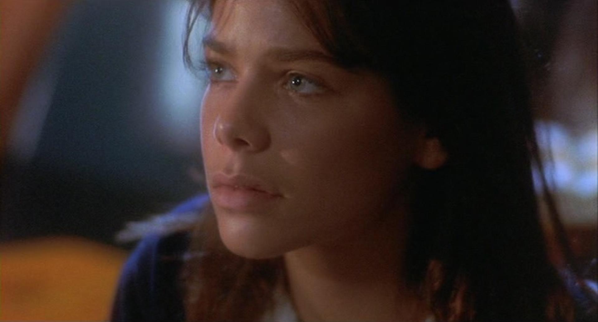 The Kiss (1988) 1. kép
