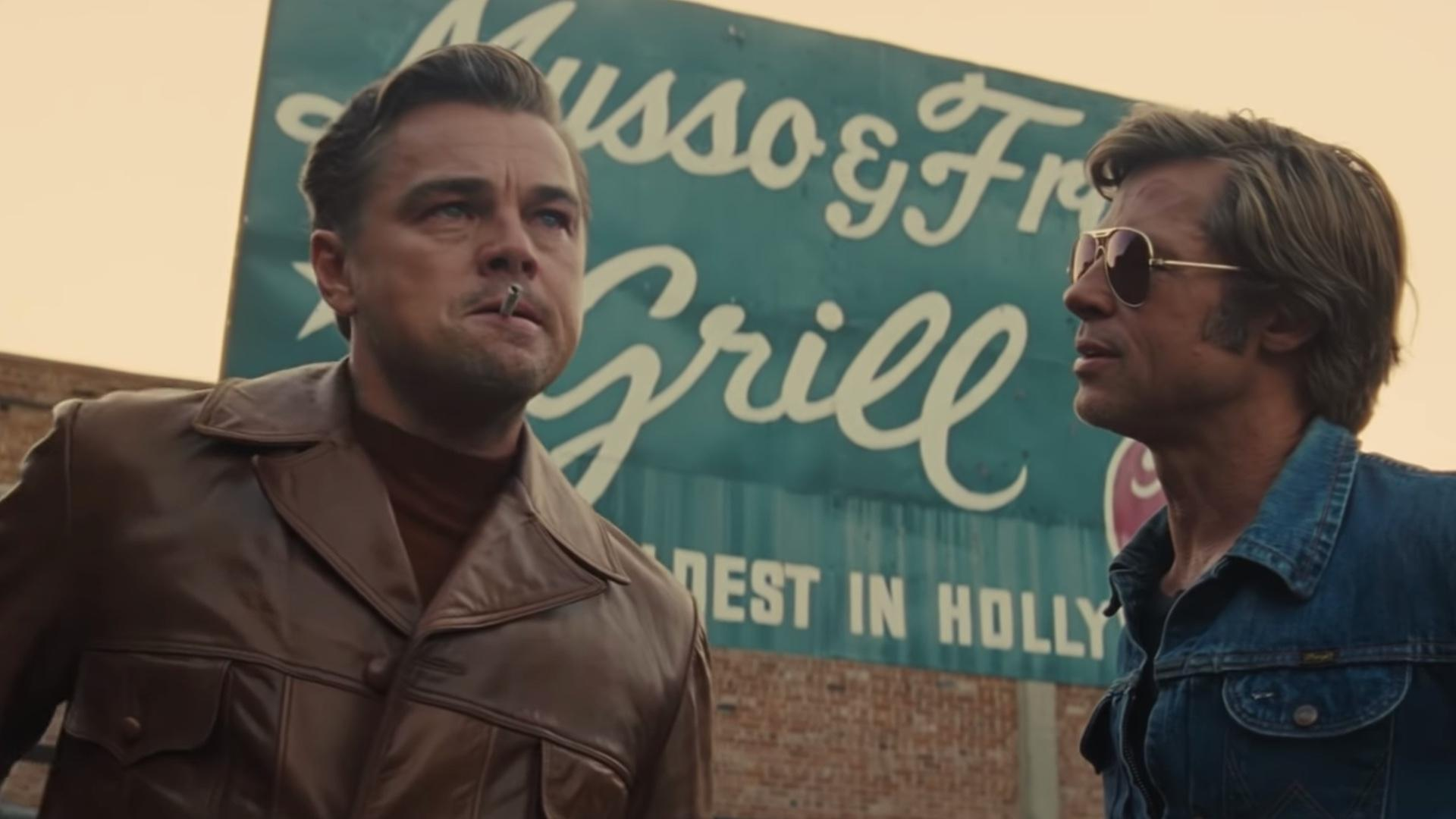 once_upon_a_time_in_hollywood_1_kep