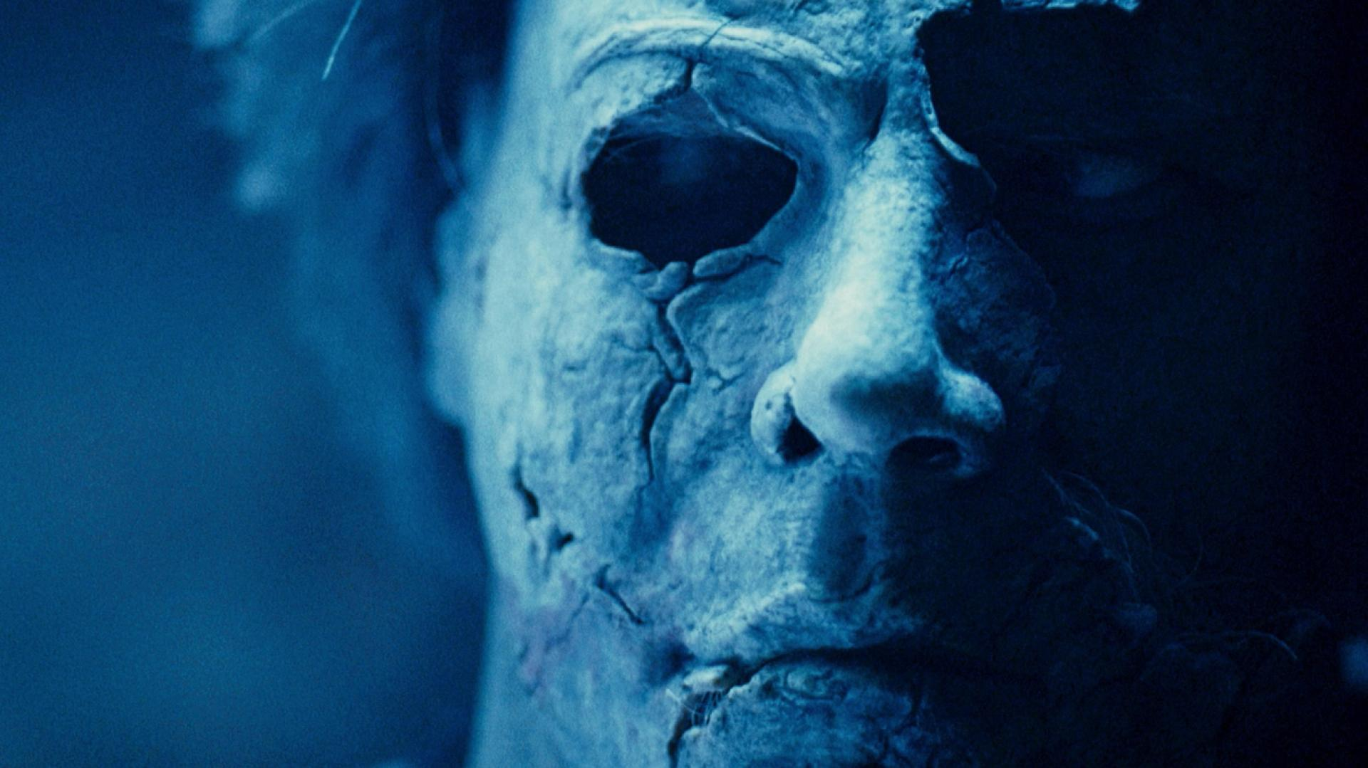 Halloween II (2009) 1.kép