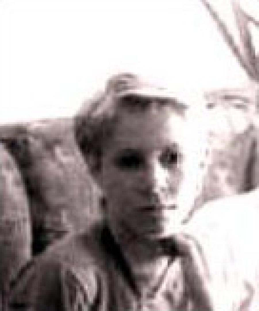 Marc Dutroux (8. kép)