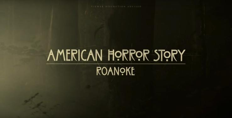 American Horror Story: Roanoke - évadértékelő - Sorozatok