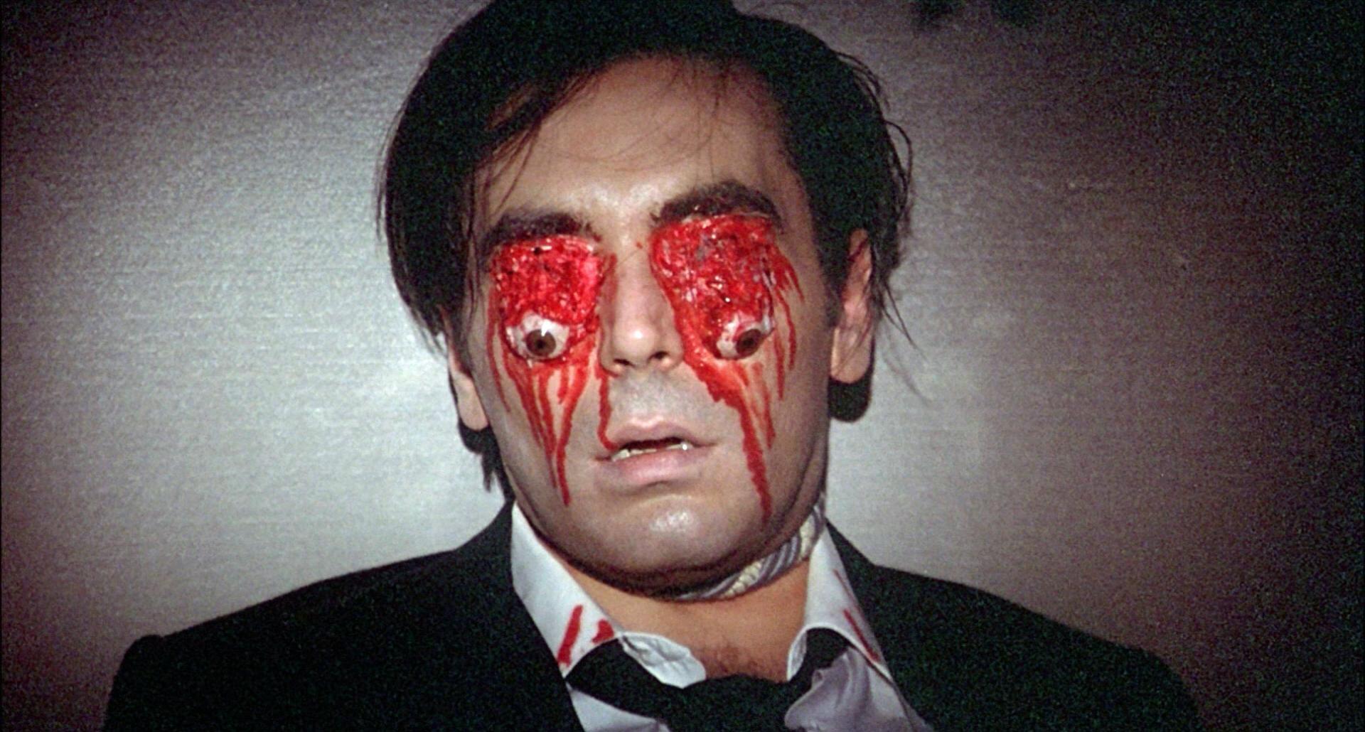 Inferno (1980) 2. kép