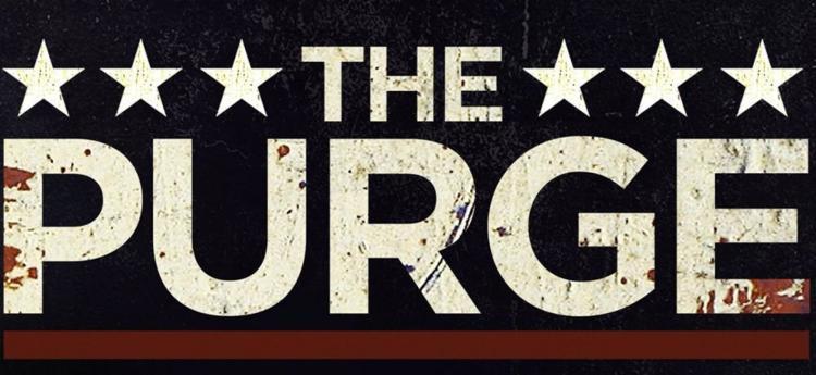 Előzetest kapott a The Purge széria - Hírzóna