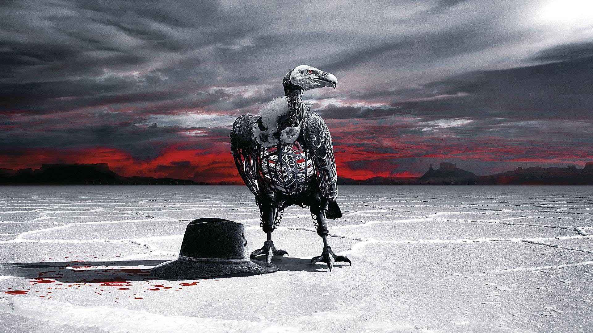 Westworld 2. évad értékelése