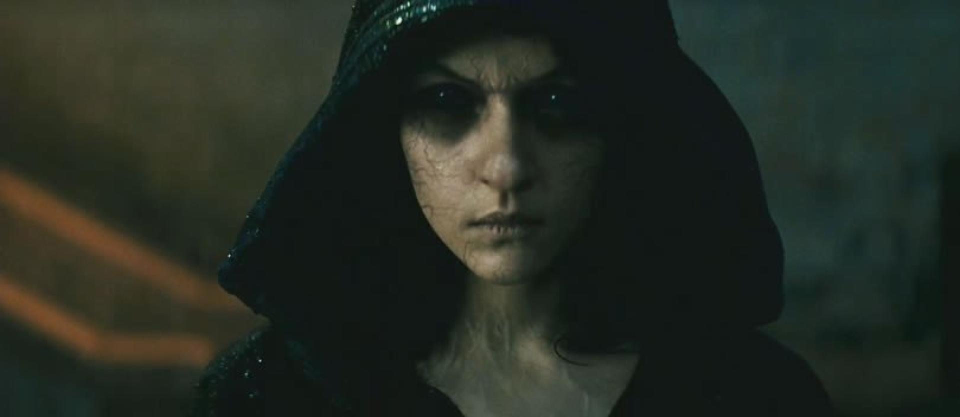 A rítus (2011) 1. kép