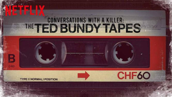 Conversations with a Killer: The Ted Bundy Tapes (2019) - Valóság/Rémtörténet