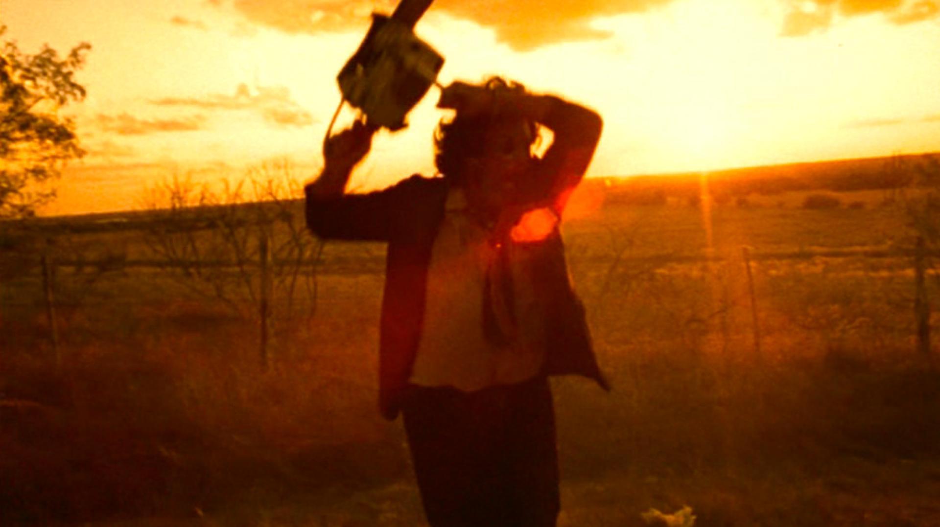 The Texas Chainsaw Massacre - A texasi láncfűrészes mészárlás (1974) 1. kép
