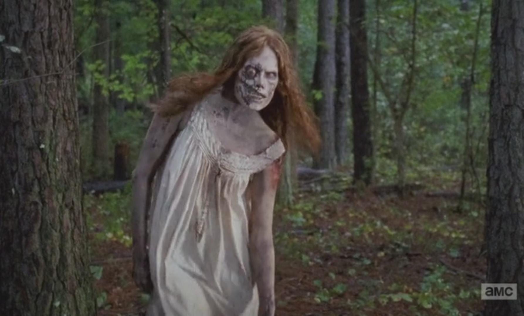 The Walking Dead 6x12 2. kép