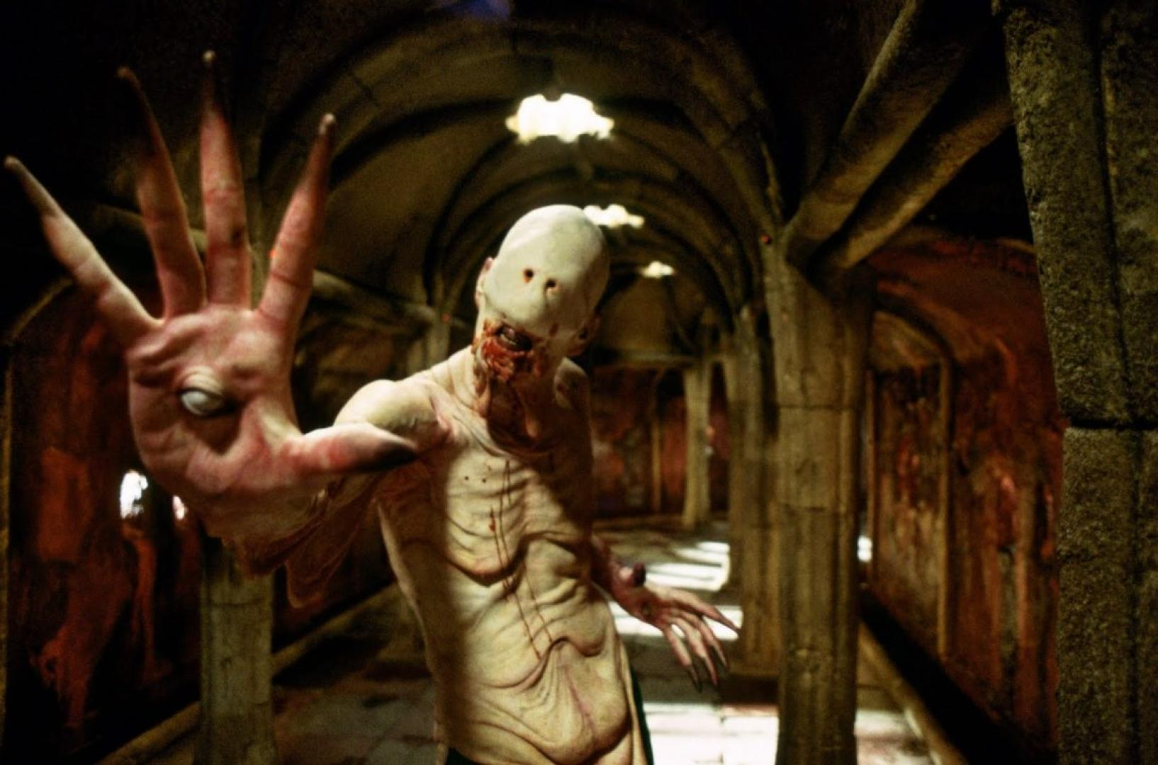eli_roth_history_of_horror_creatures_7_kep