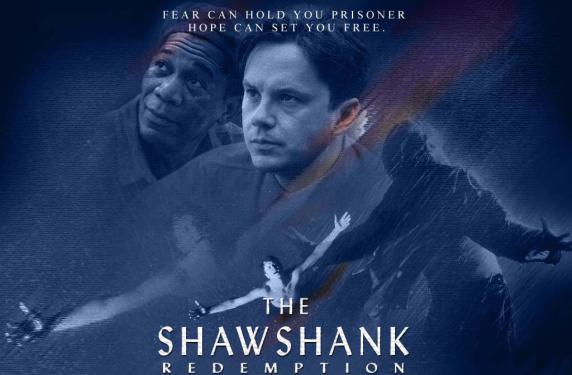 The Shawshank Redemption - A remény rabjai (1994) - Dráma
