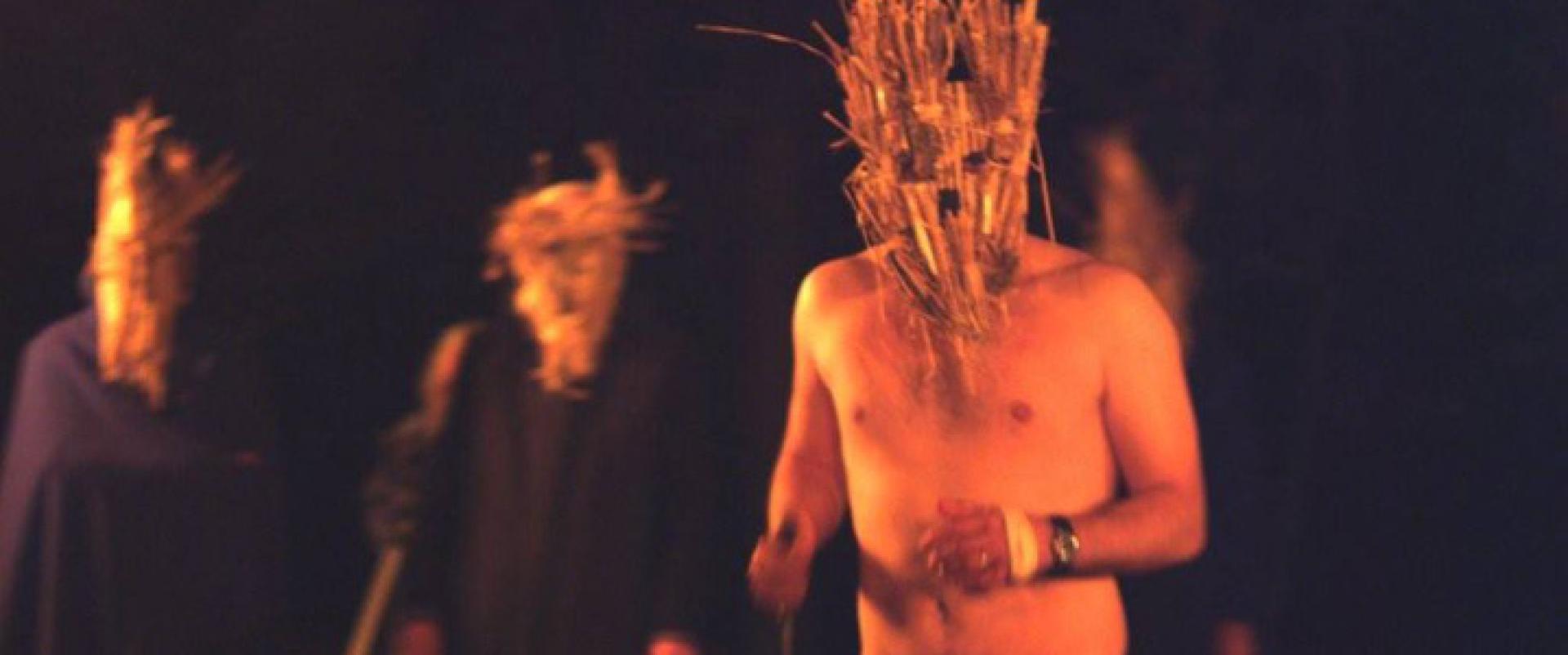 Kill List - Halállista (2011)