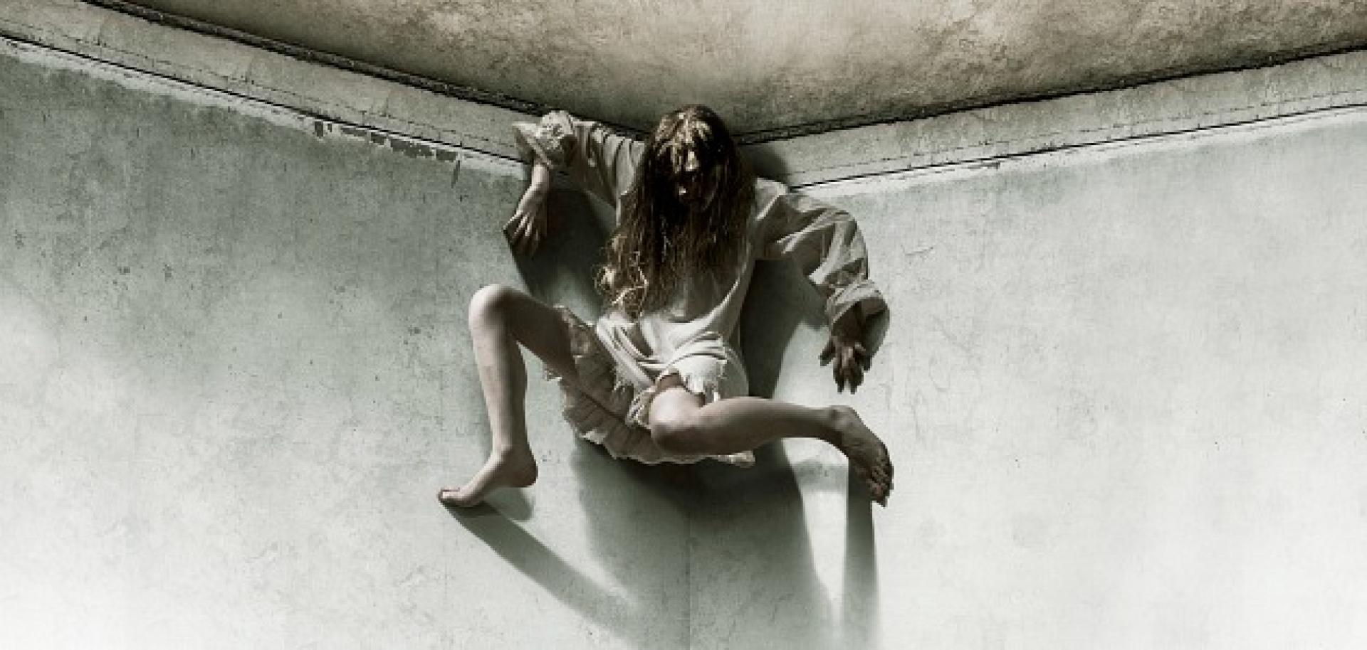 The Last Exorcism - Az utolsó ördögűzés (2010)