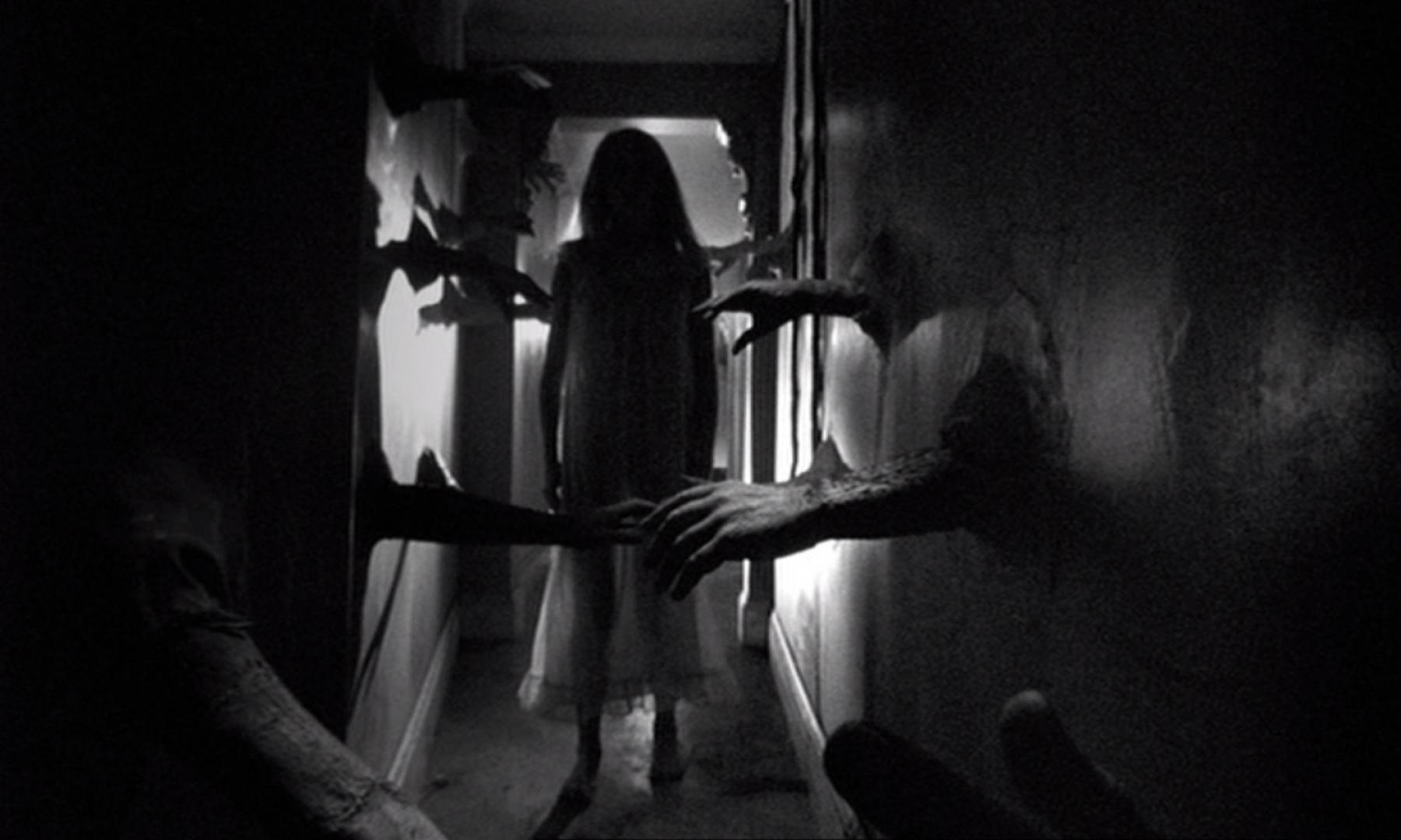 Repulsion - Iszonyat (1965) 2. kép