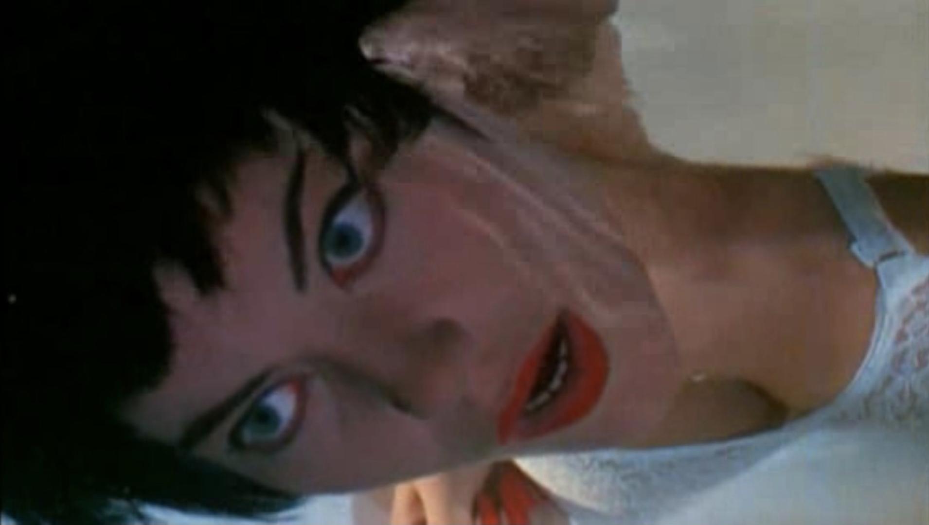 Sei donne per l'assassino - Hat nő és a gyilkos / Hat halott modell (1964) 1. kép
