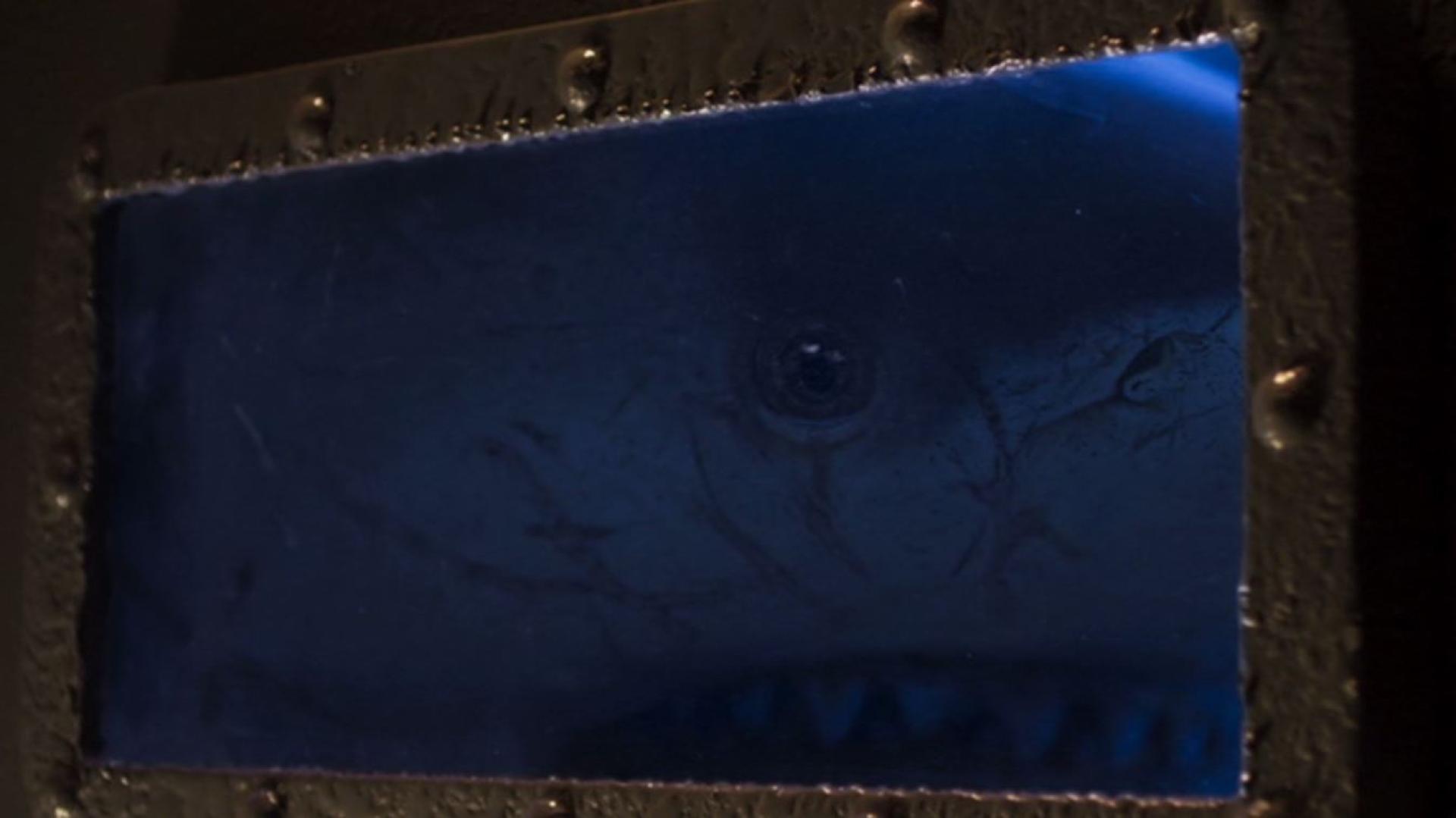 deep_blue_see_2_3_kep