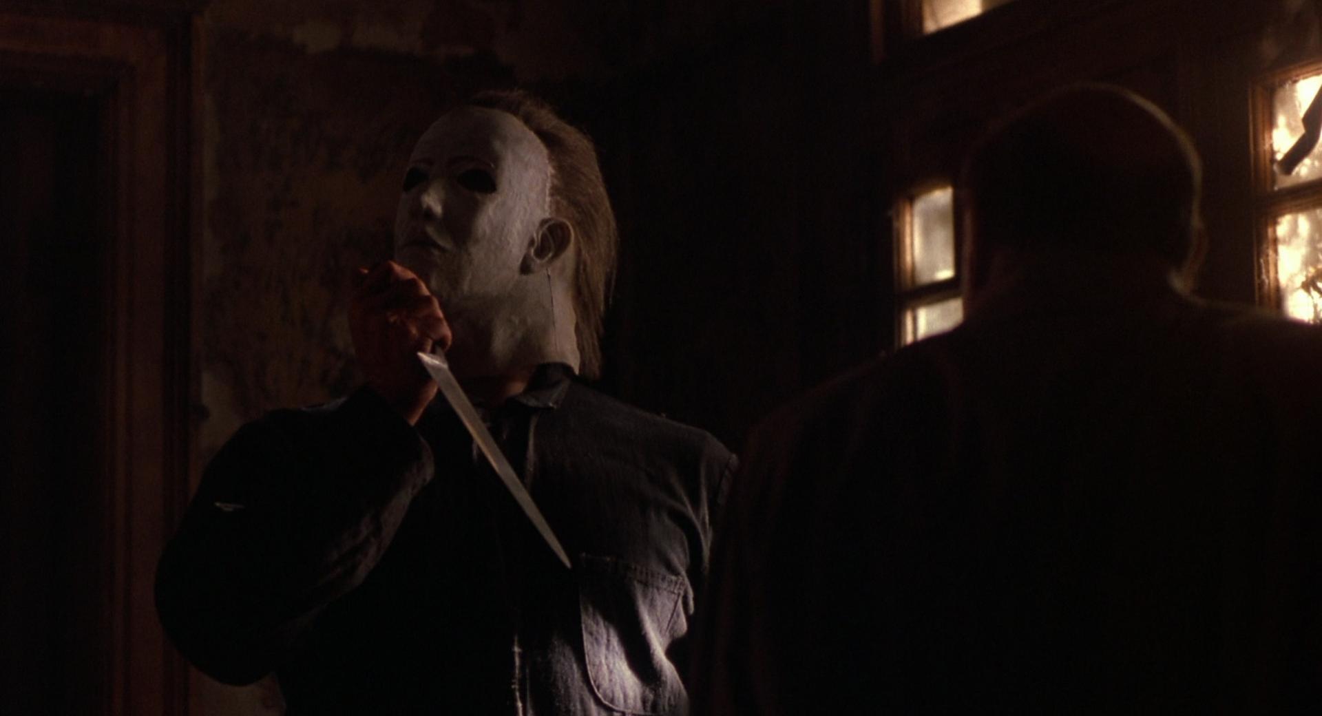 Halloween 5 3. kép