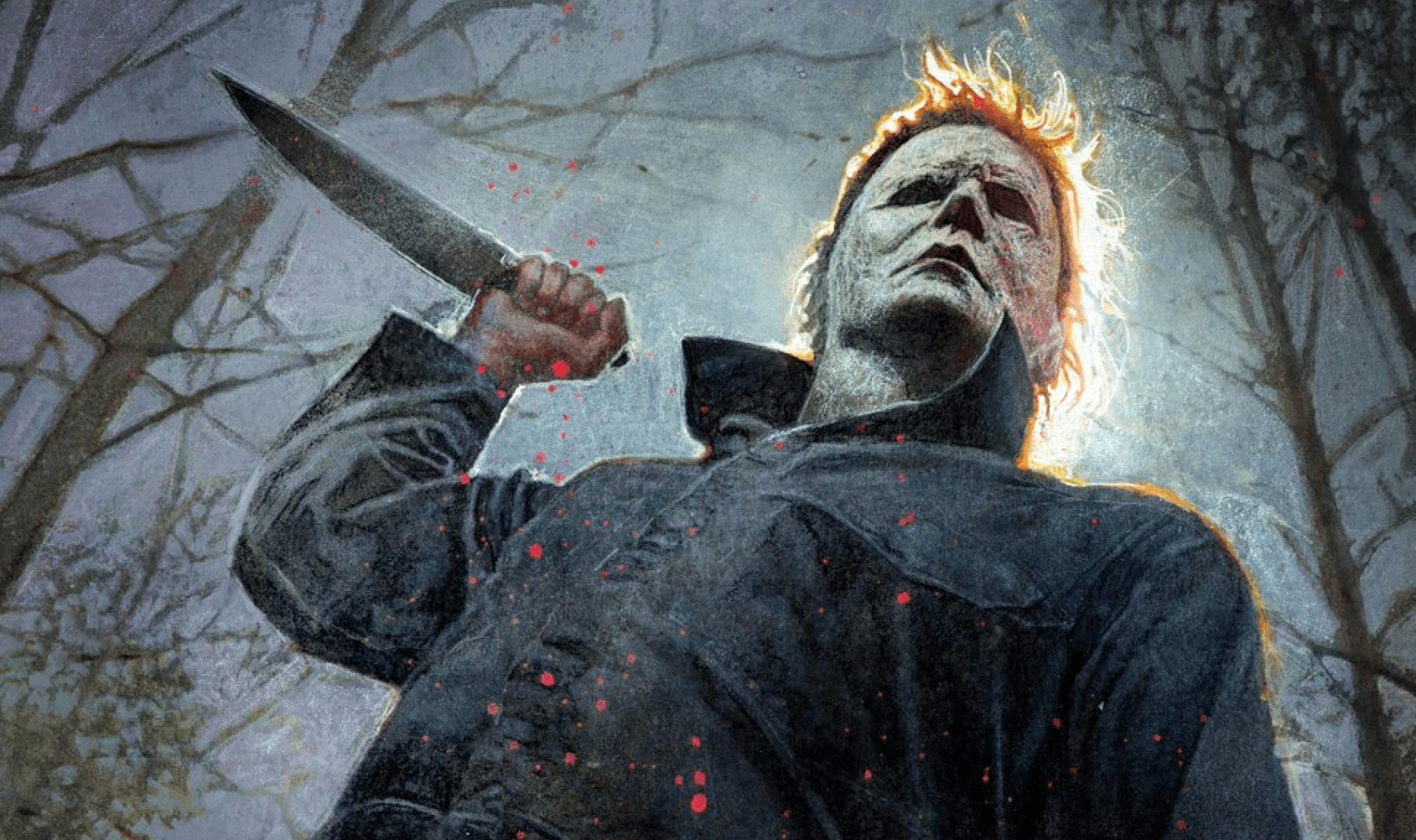 Halloween – új dallamok és régi klasszikus