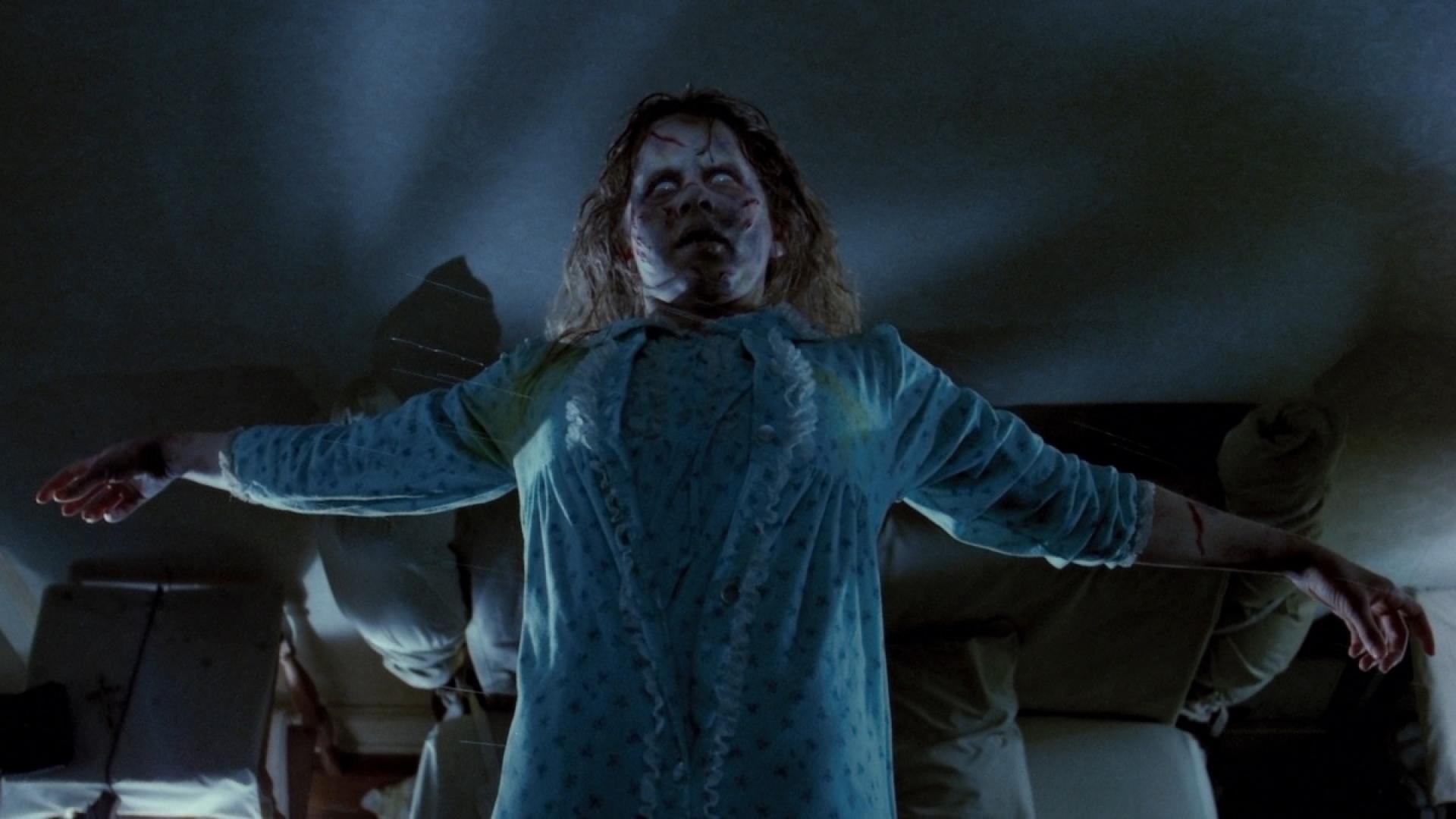 Oscar-díjas horrorfilmek 2. kép