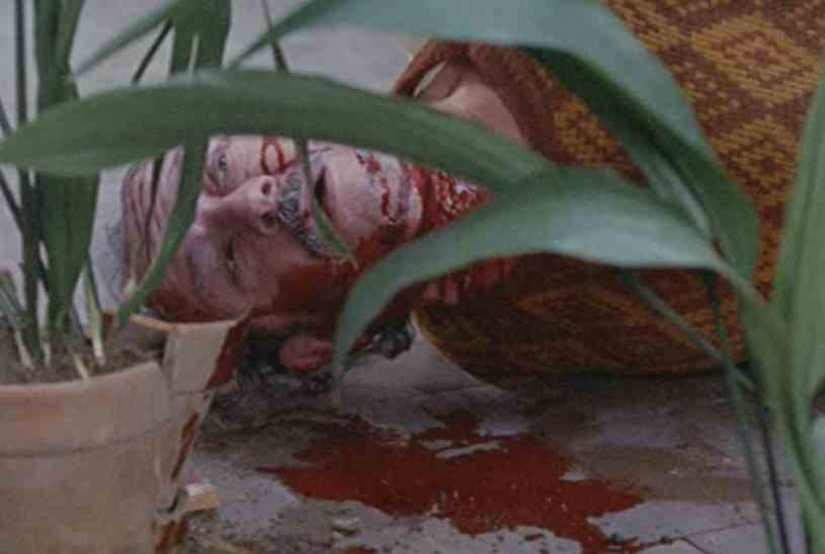 Suor Omicidi - A gyilkos apáca (1979) 2. kép