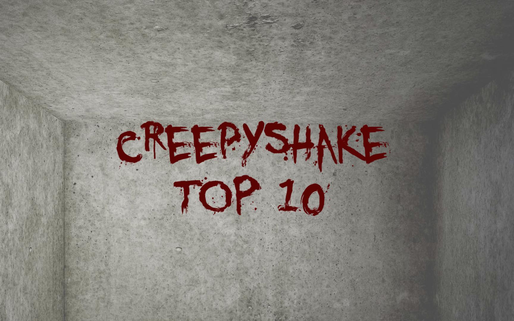 Szerkesztői top 10