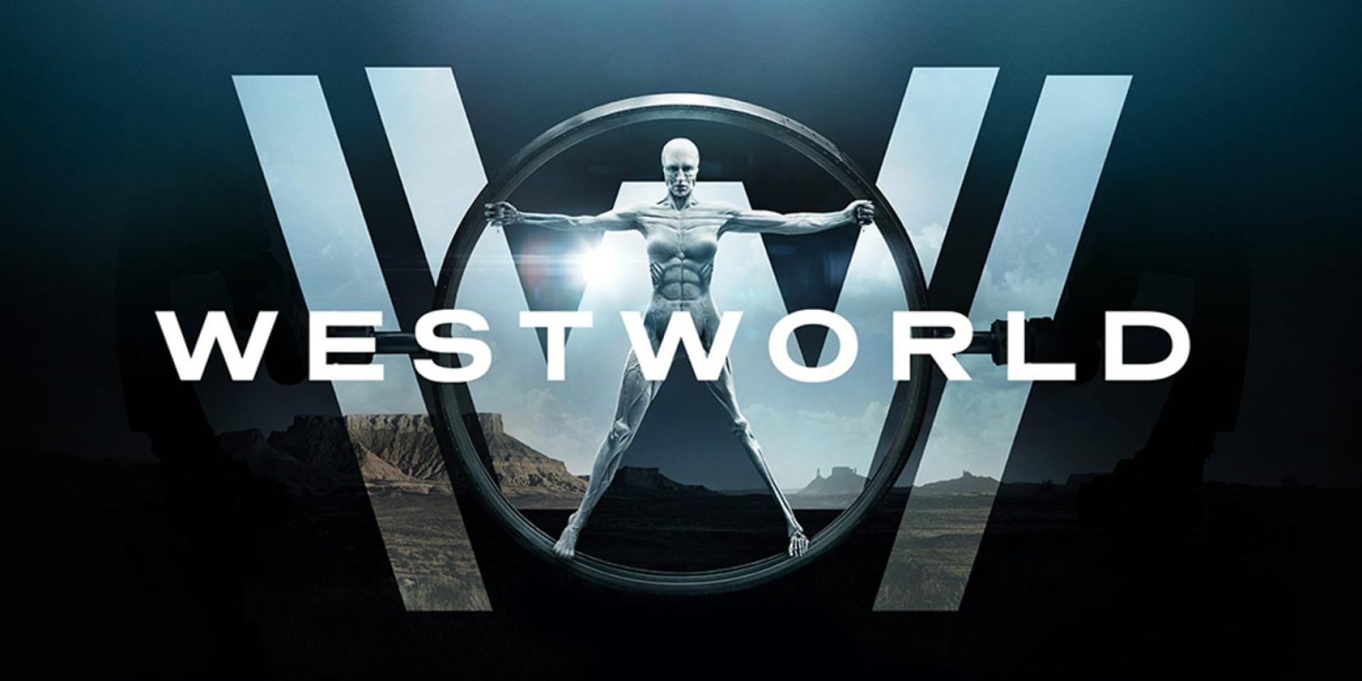 Cenzúrázatlan előzetes érkezett a Westworld második évadához