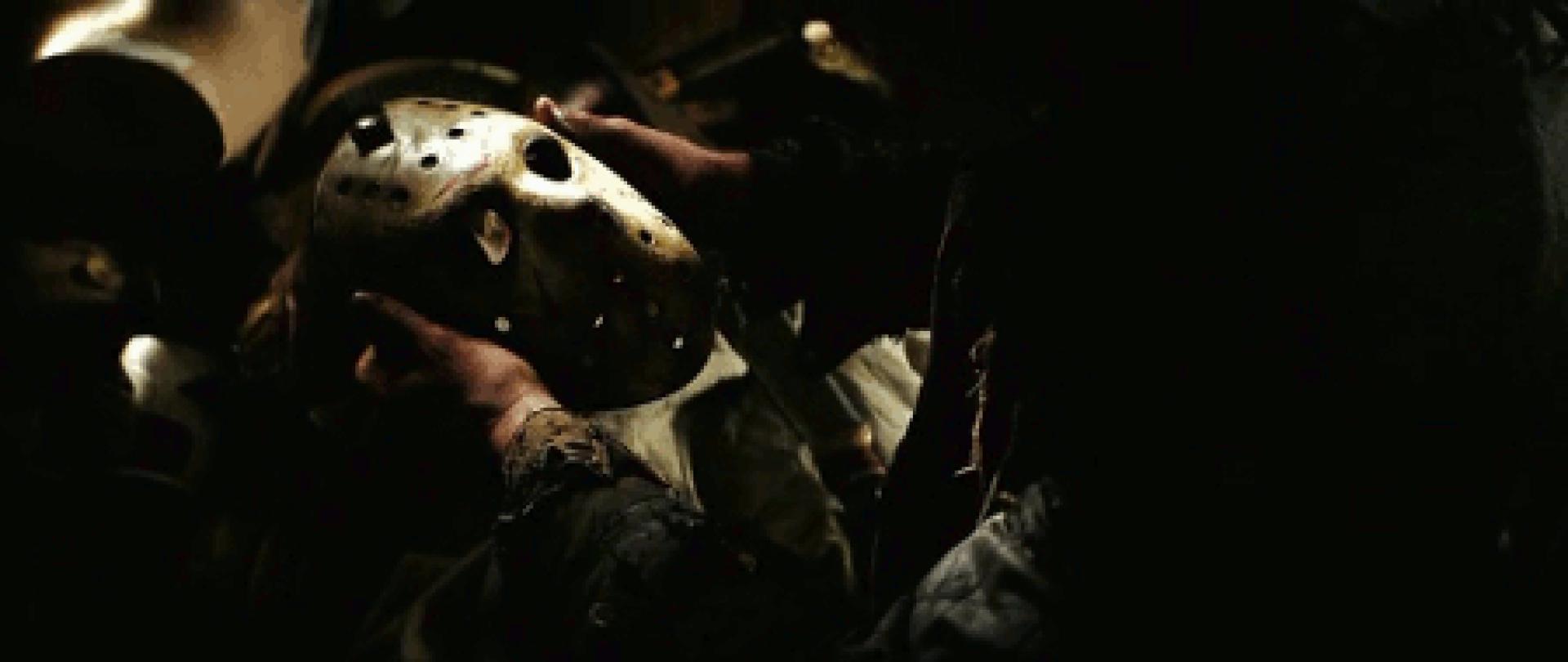 Friday the 13th - Péntek 13 (2009) 1. kép