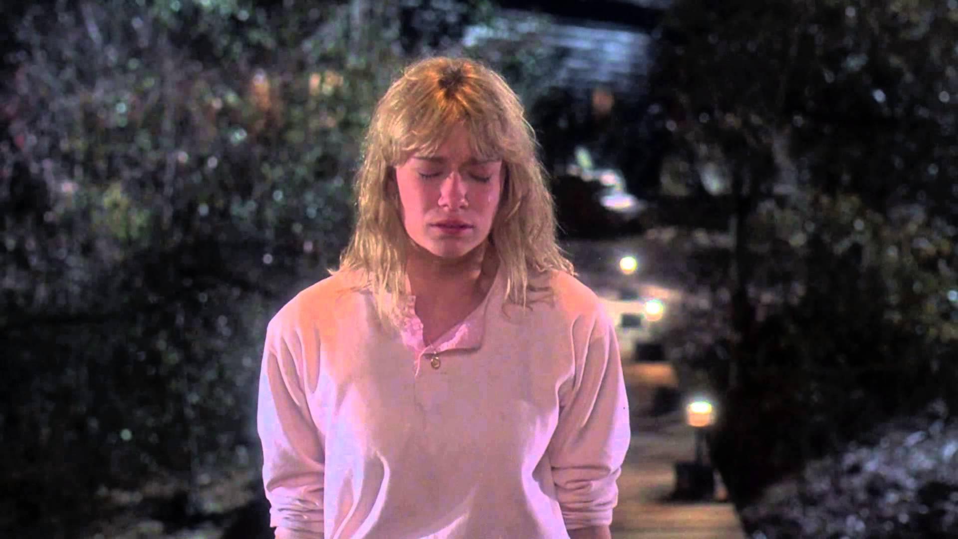 Péntek 13. - VII. rész: Friss vér (1988) 2. kép