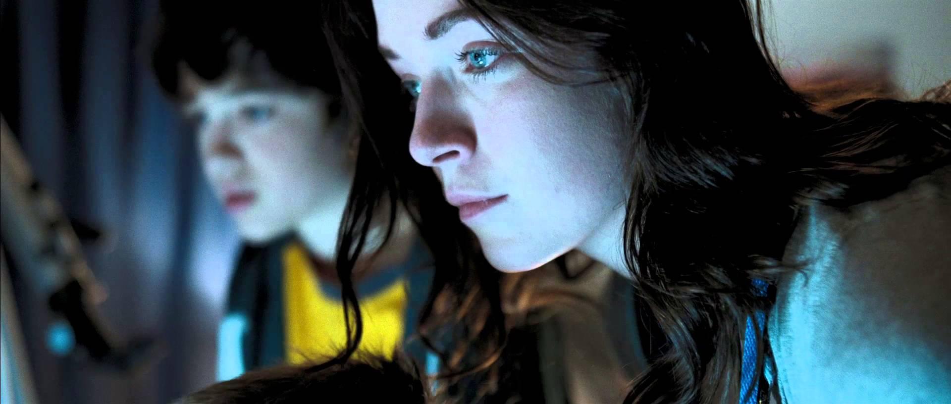 Emelie (2015)