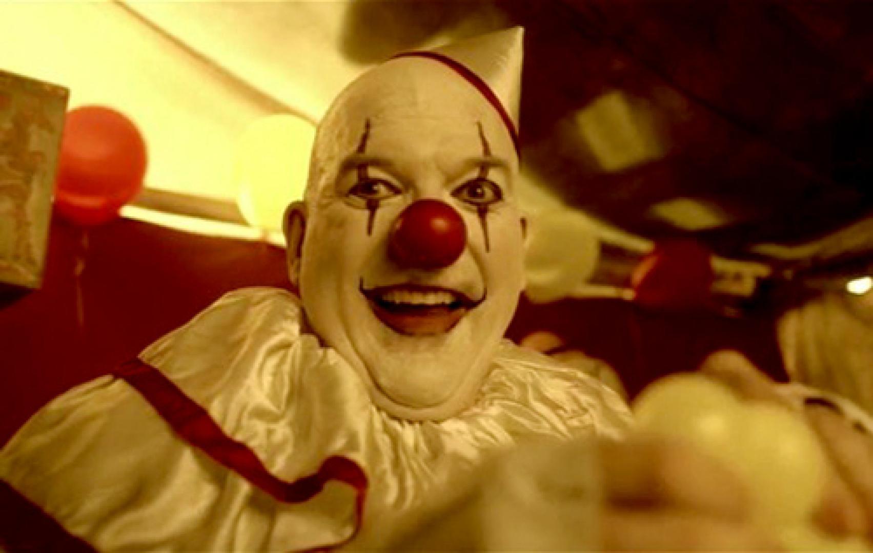 American Horror Story: Freak Show - 4x03-04