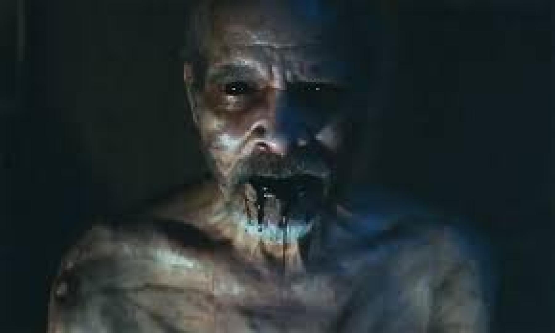 Box Office 2017 I. félév - 5.kép