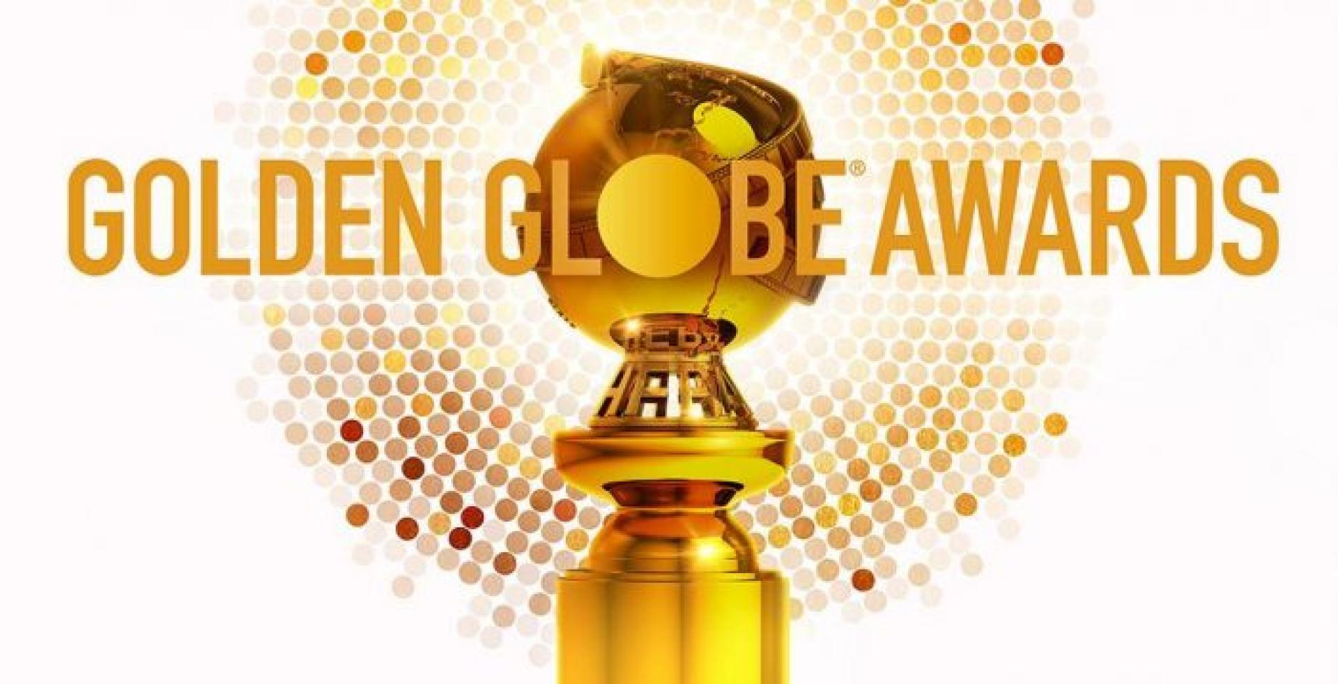 Megvannak a 76. Golden Globe nyertesei