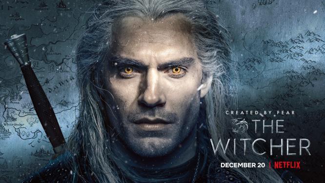 The Witcher / Vaják -  évadértékelő - Sorozatok