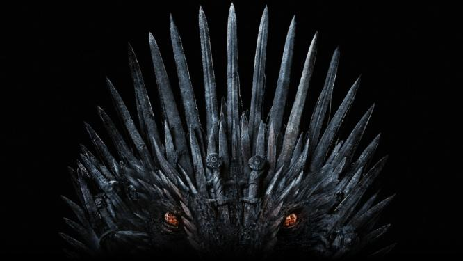 Véget ért a Game of Thrones... - Sorozatok