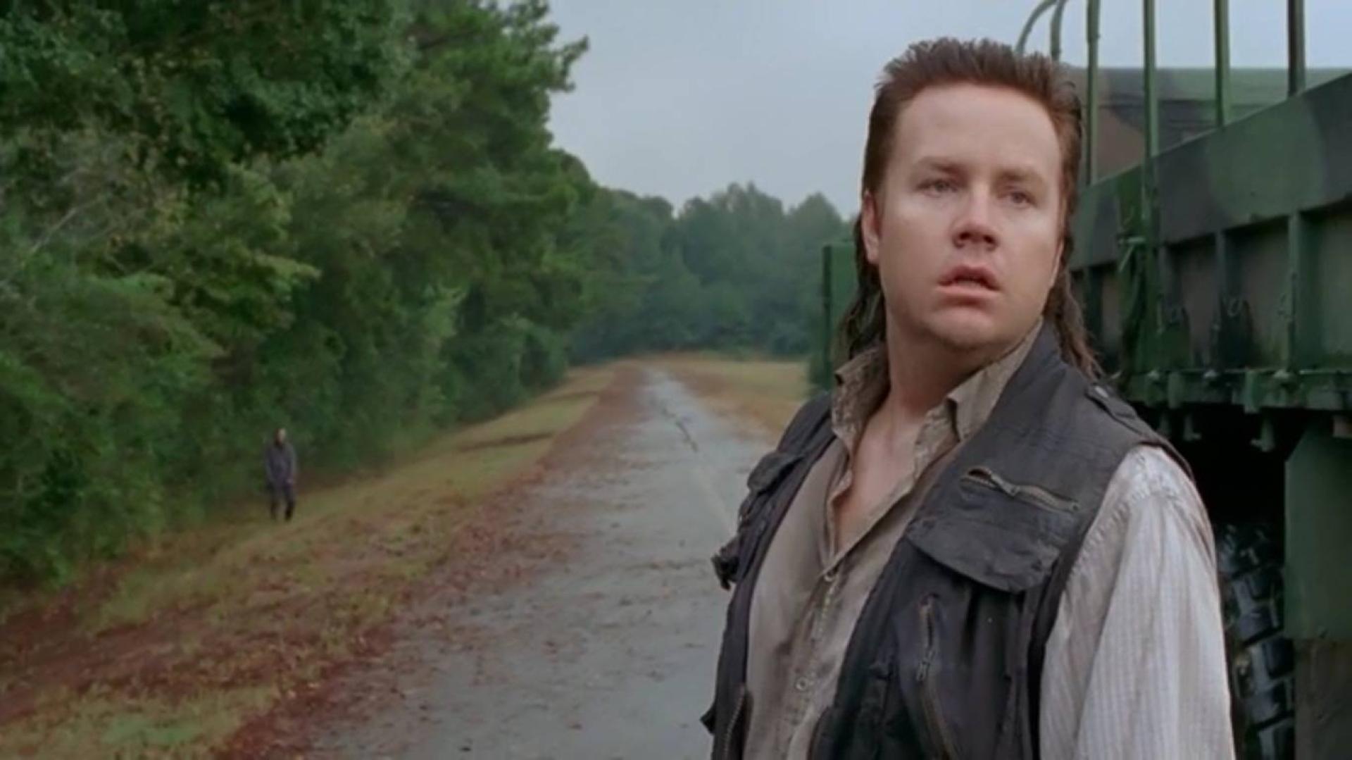 The Walking Dead 10. kötet 9. kép