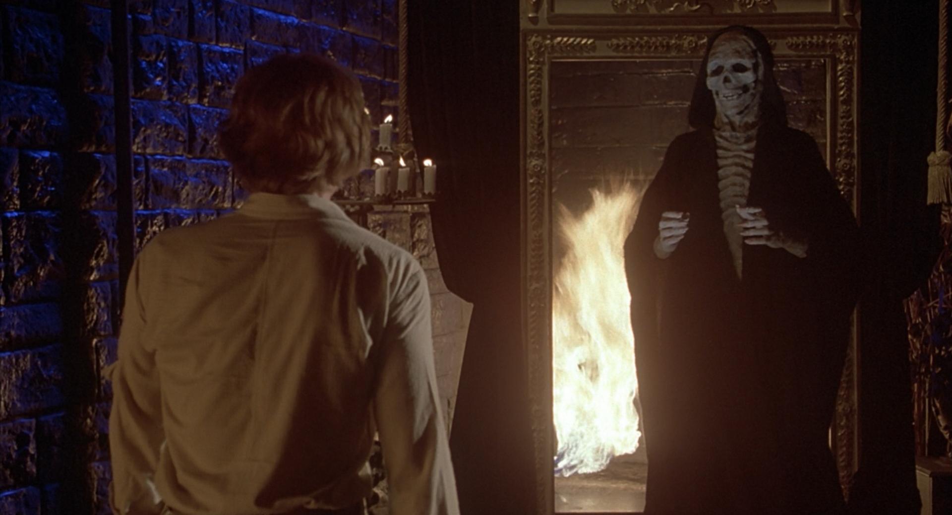 Inferno (1980) 1. kép