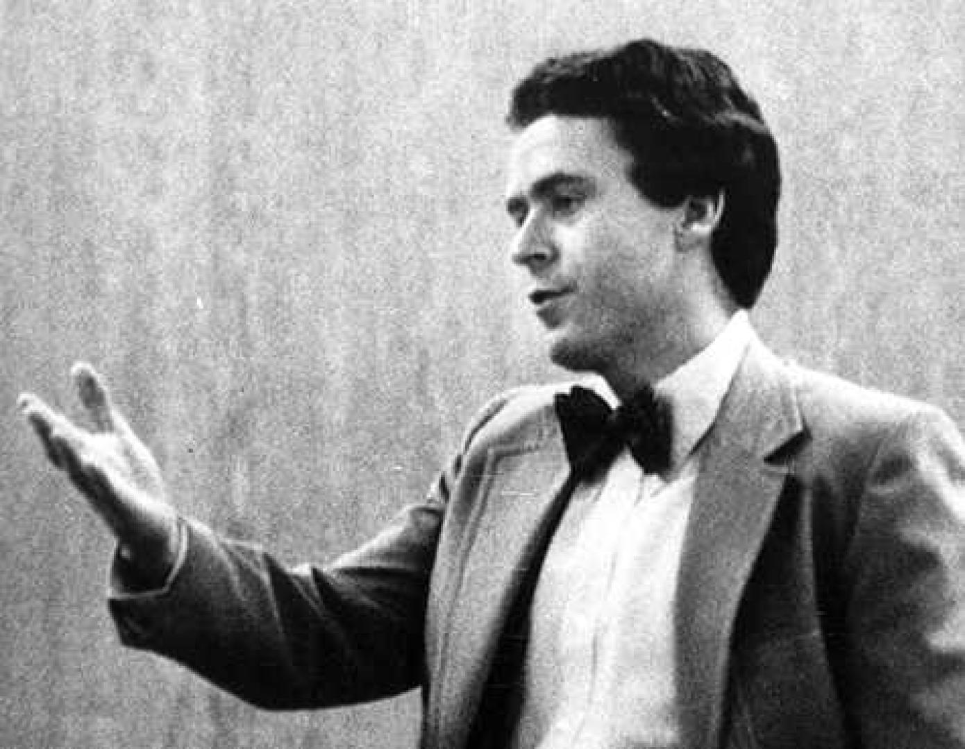 Ted Bundy 21. kép
