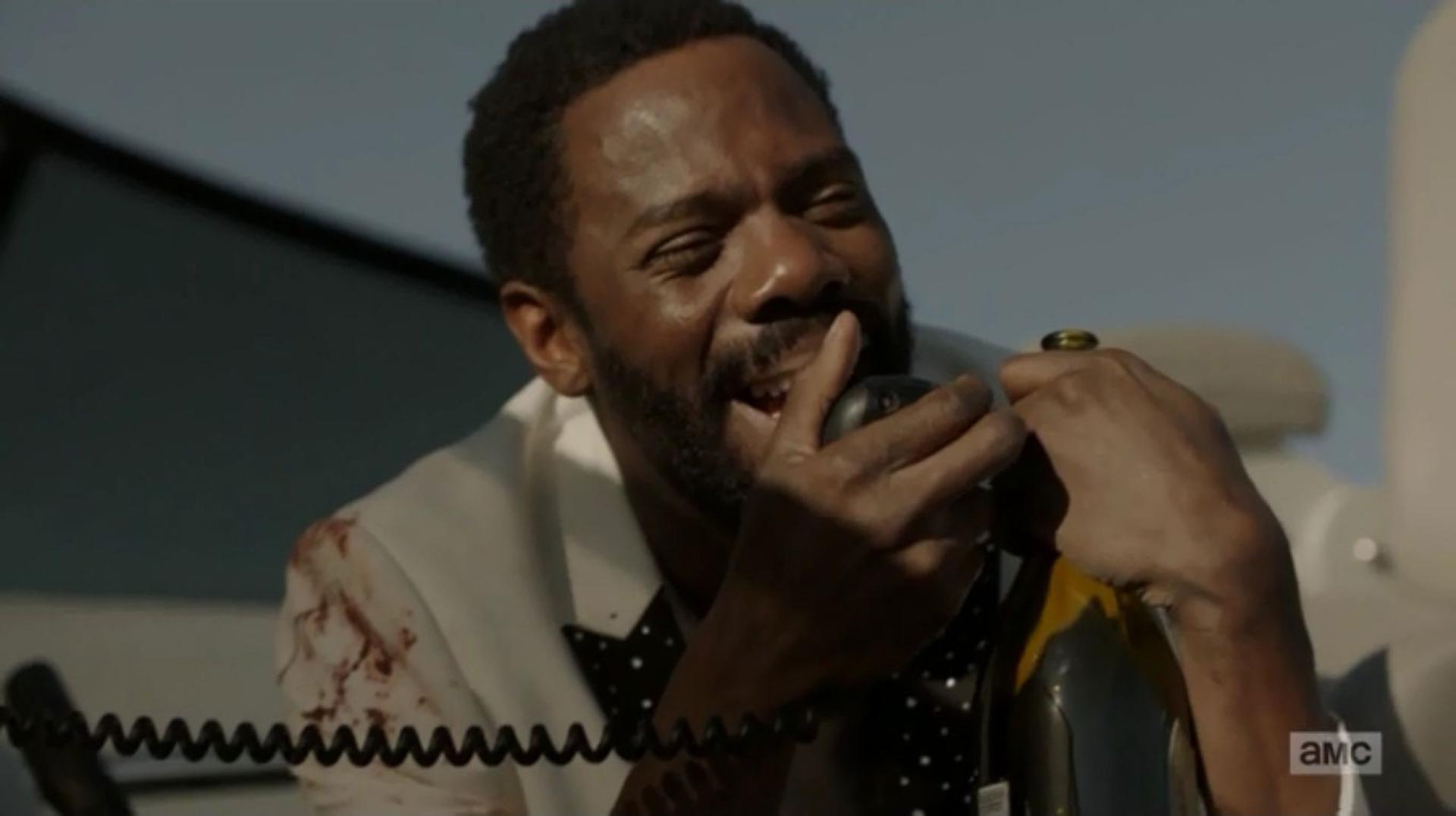 Fear The Walking Dead 3x0708 05. kép