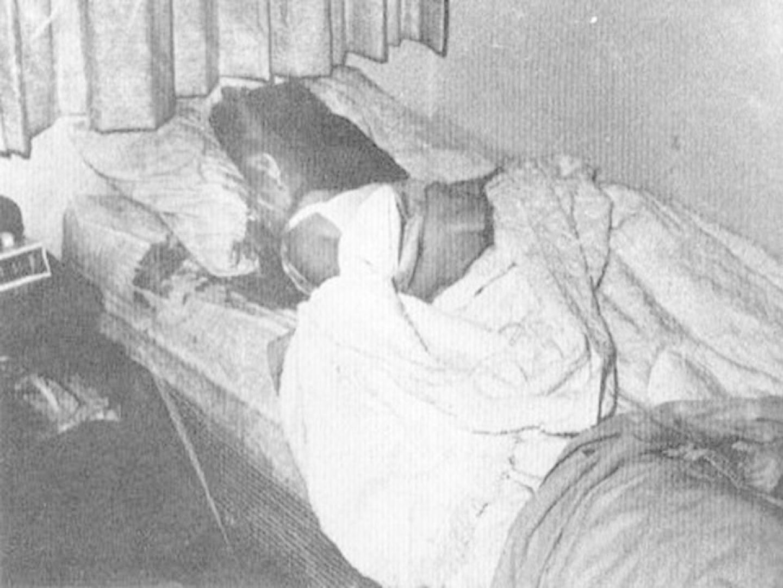 Ted Bundy 23. kép