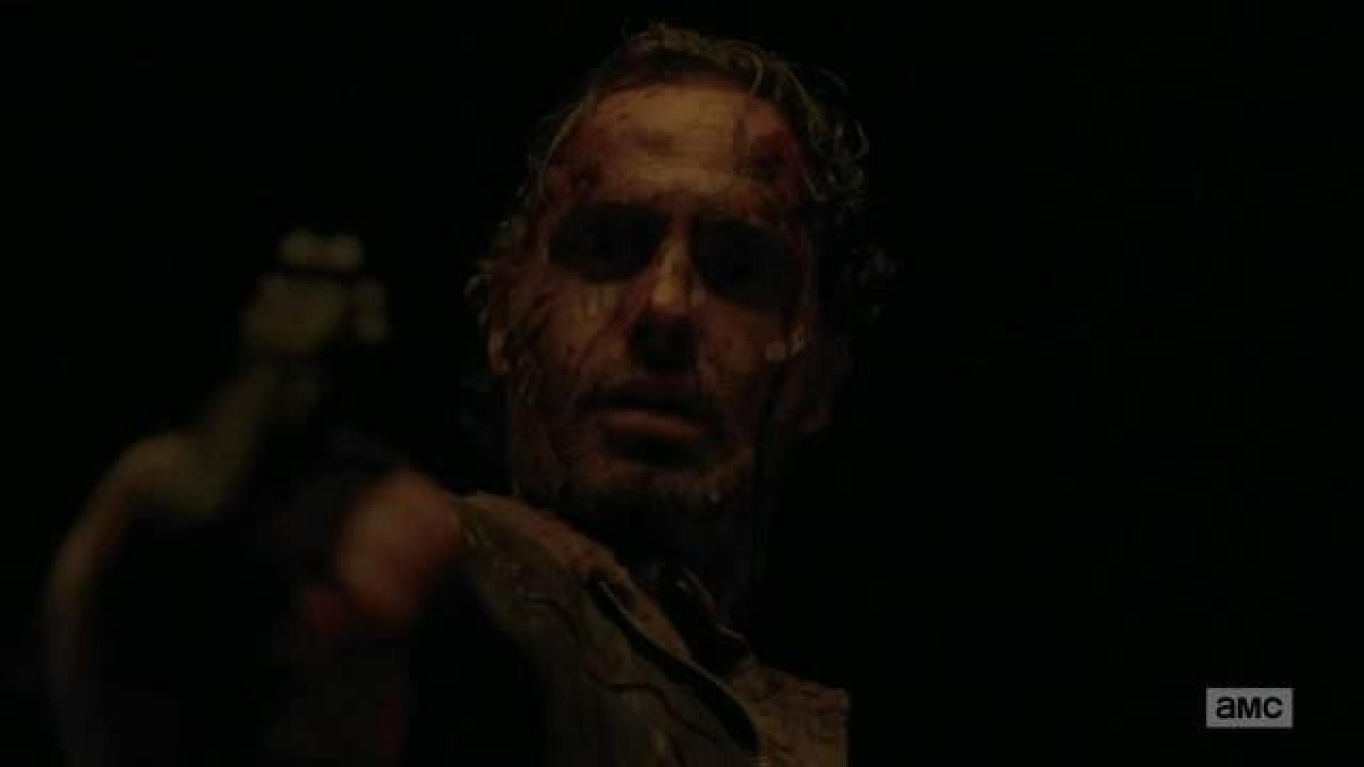 The Walking Dead 5x16 3. kép