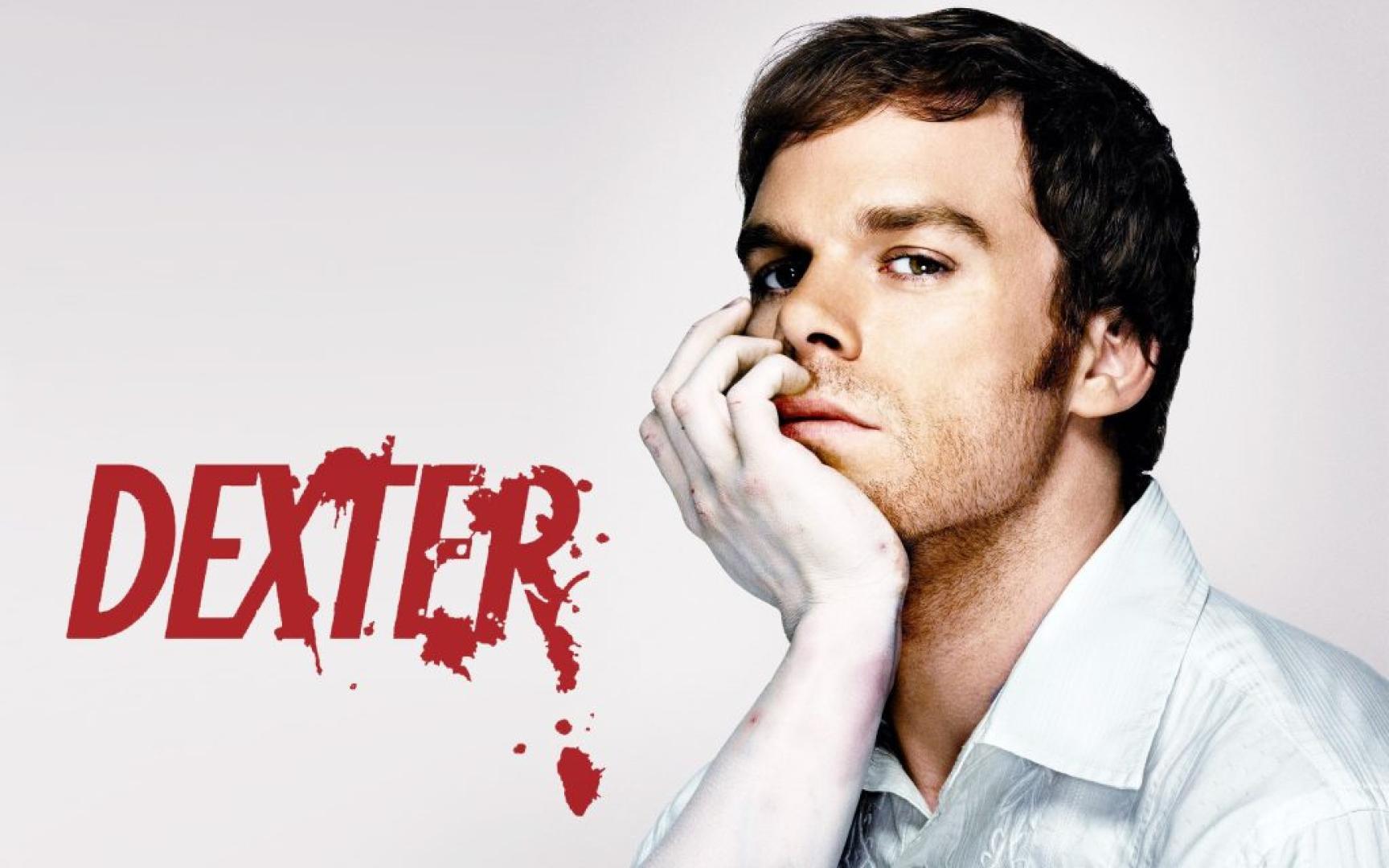 Dexter visszatér