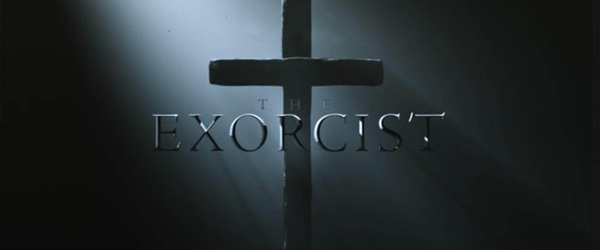 Horrorhíradó - különkiadás: Az ördögűző-sorozat