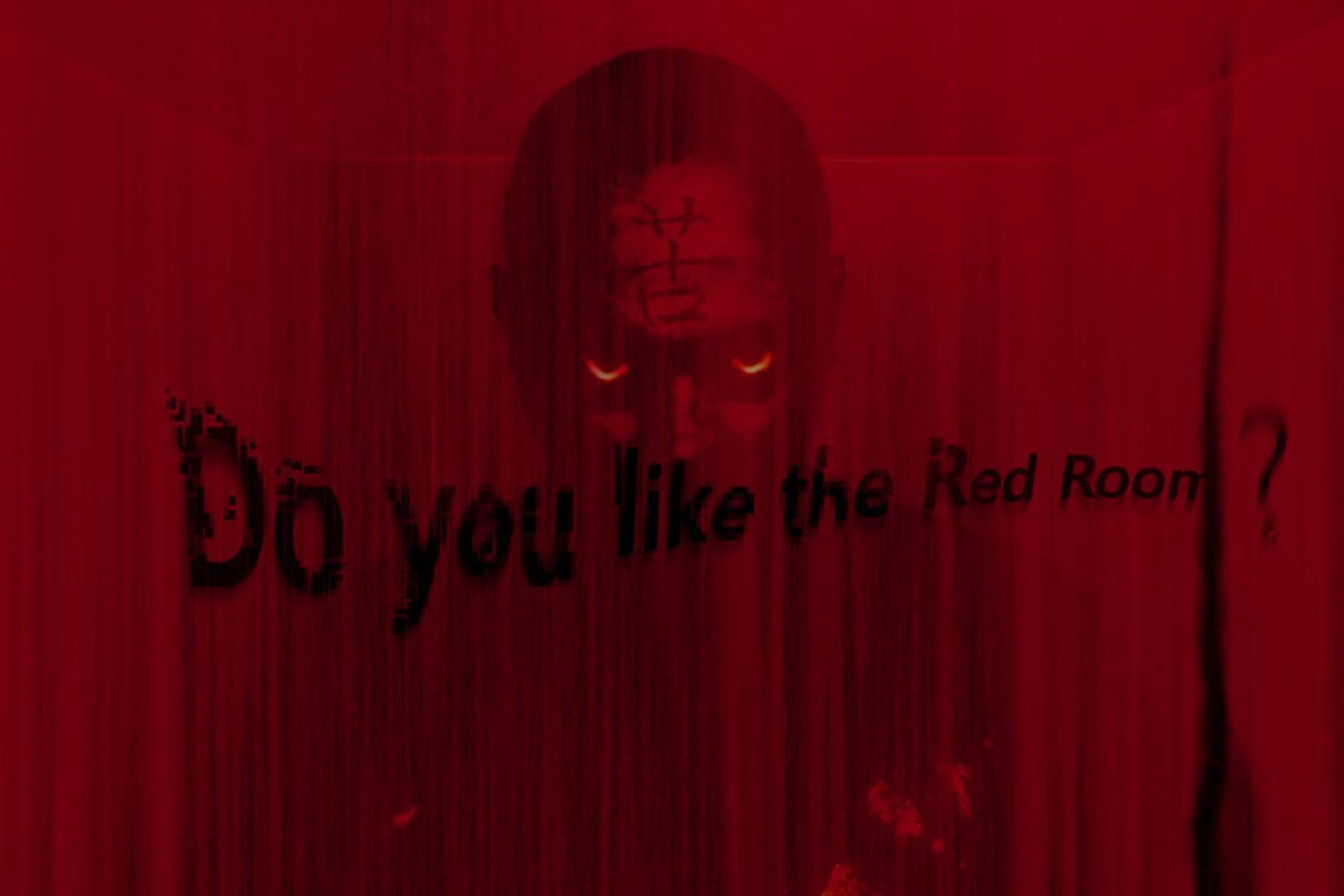 CreepyShake-akták XXVII. rész 3. kép