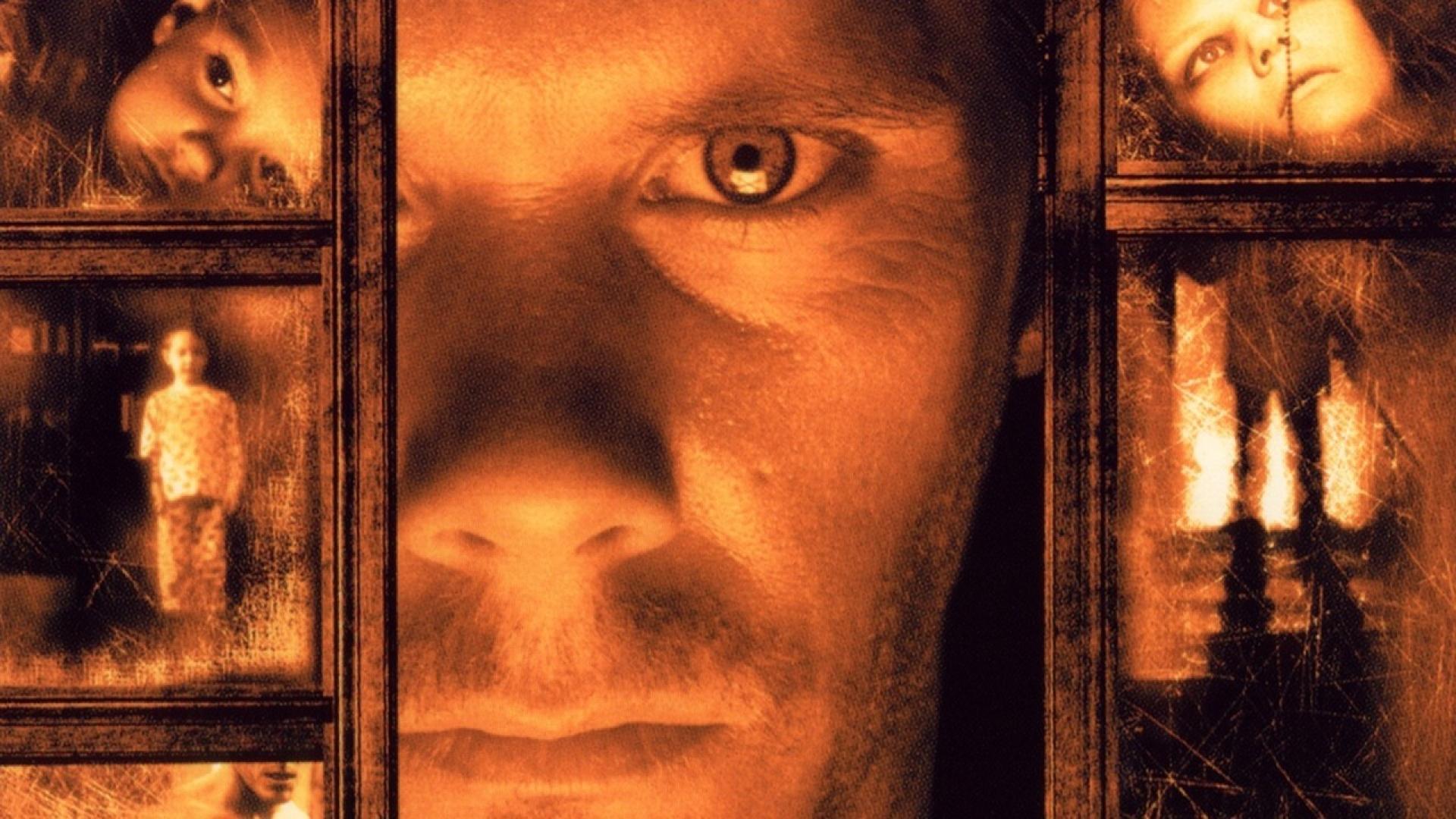Stir of Echoes - Hetedik érzék (1999)