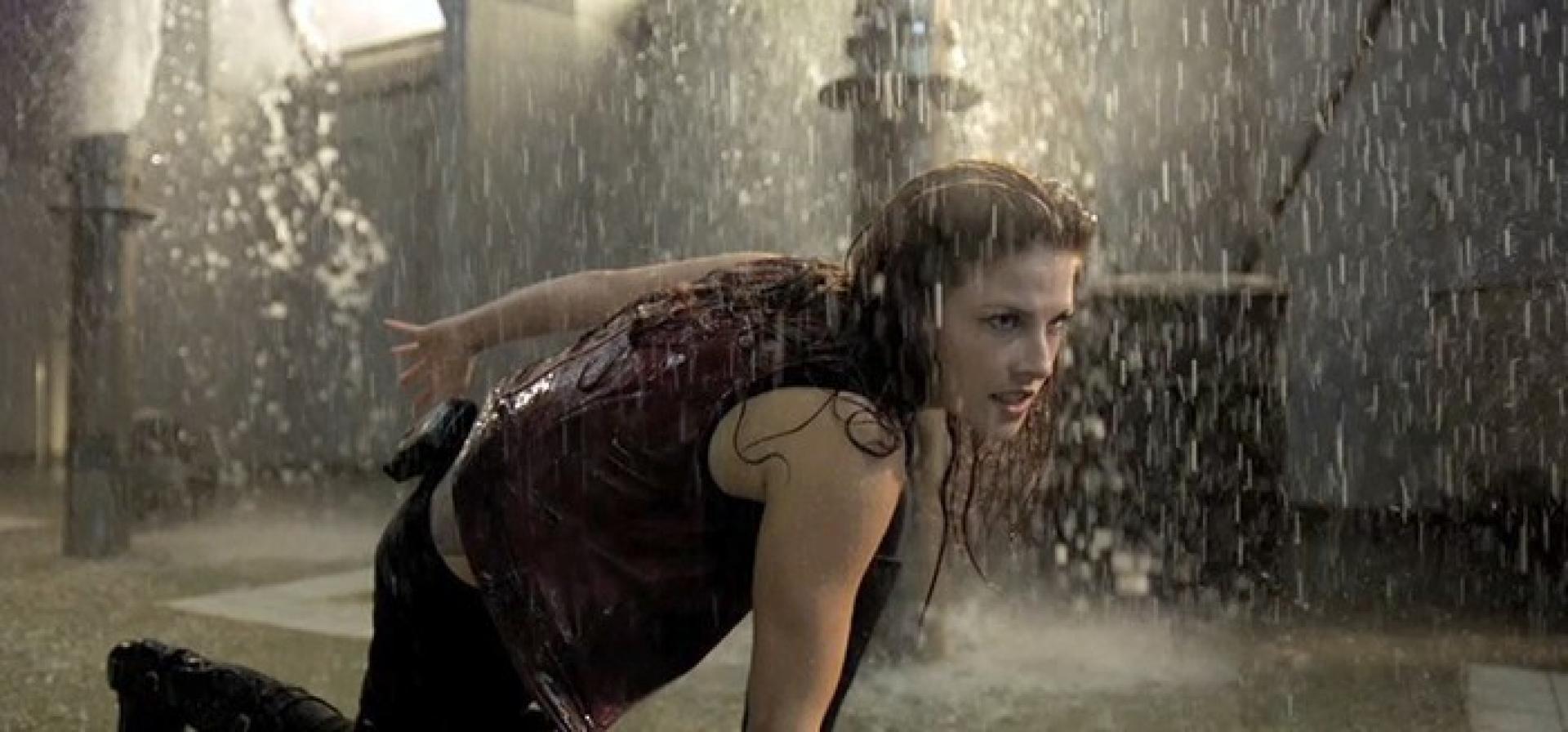 Ali Larter szintén benne lesz az utolsó Resident Evil-filmben